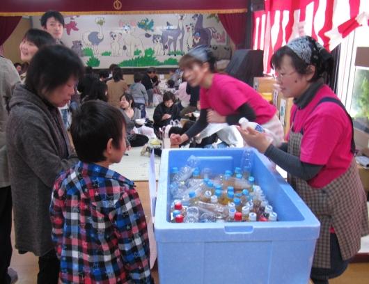 11.11作品展4.JPG