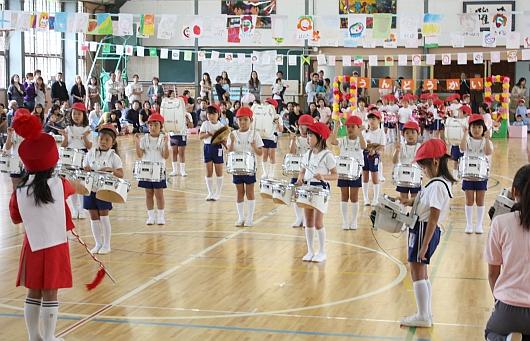 20101009_undoukai_01.jpg