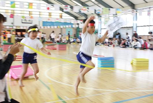 20101009_undoukai_02.jpg