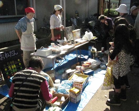 20101107_sakuhinten_03.jpg