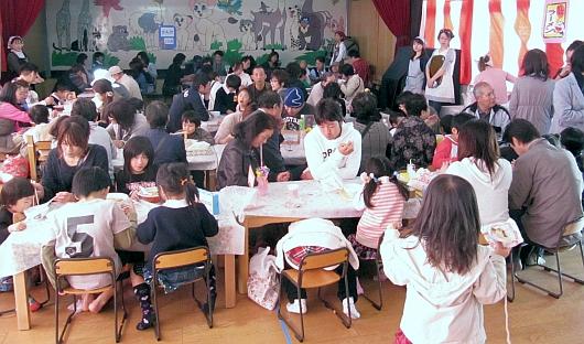 20101107_sakuhinten_04.jpg