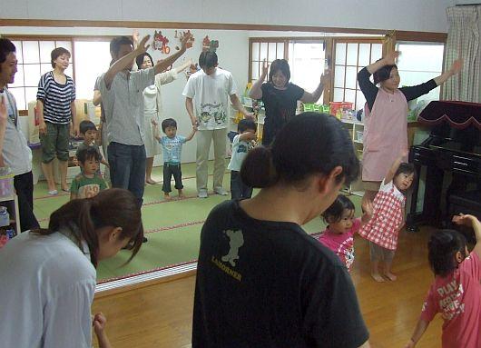 20110611-sankan_01.jpg