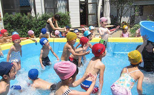 20110711-pool_01.jpg
