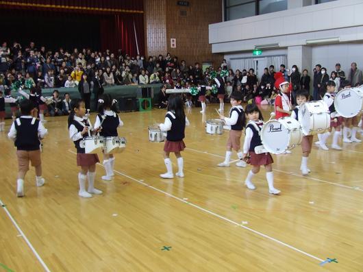 09音楽発表会.JPG